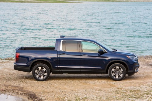 small resolution of by design 2017 honda ridgeline also 2017 honda ridgeline blue on single motor circuit diagram