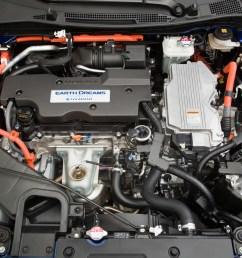 accord hybrid engine diagram product wiring diagrams u2022 rh genesisventures us 2003 honda [ 2040 x 1360 Pixel ]