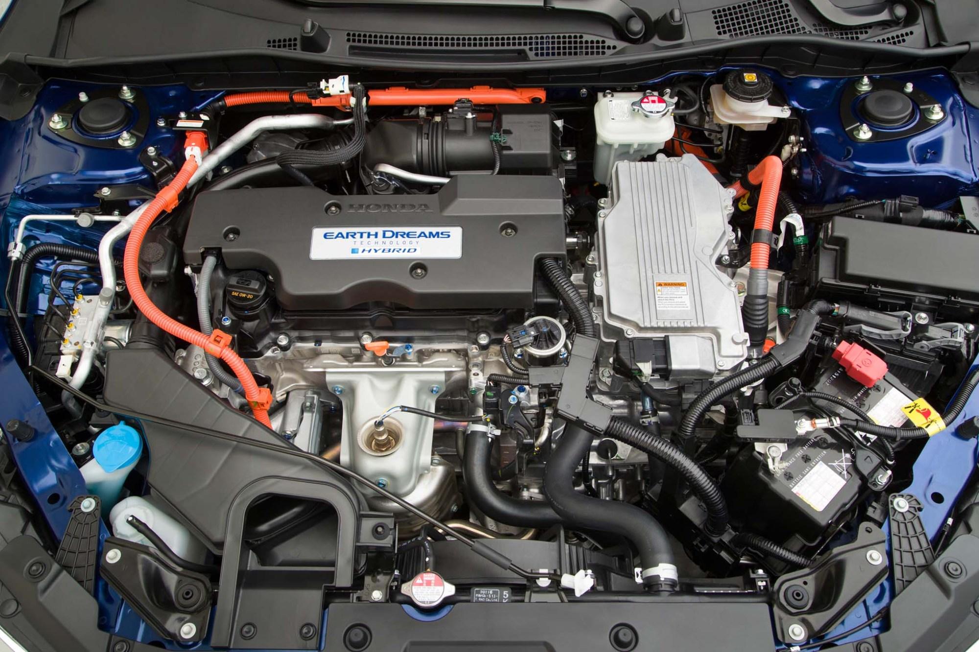 hight resolution of accord hybrid engine diagram product wiring diagrams u2022 rh genesisventures us 2003 honda