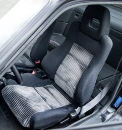 racing seats honda crx pictures [ 2048 x 1365 Pixel ]