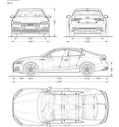 audi a4 1 8 engine diagram audi a6 2 8 engine diagram 1998 audi a4 fuse [ 965 x 1365 Pixel ]