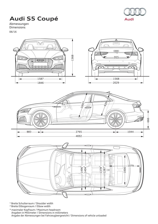 medium resolution of audi a4 1 8 engine diagram audi a6 2 8 engine diagram 1998 audi a4 fuse