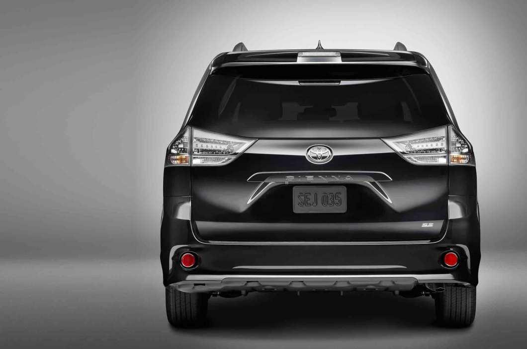 Image Result For  Toyota Minivan