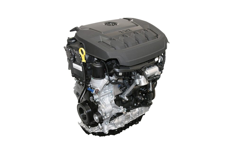 medium resolution of deep dive inside the new volkswagen ea888 b cycle 2 0 tsi i 4 1 22