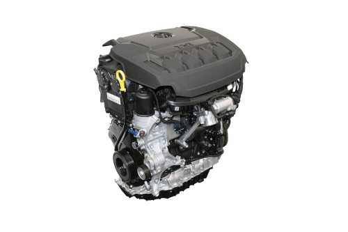 small resolution of deep dive inside the new volkswagen ea888 b cycle 2 0 tsi i 4 1 22