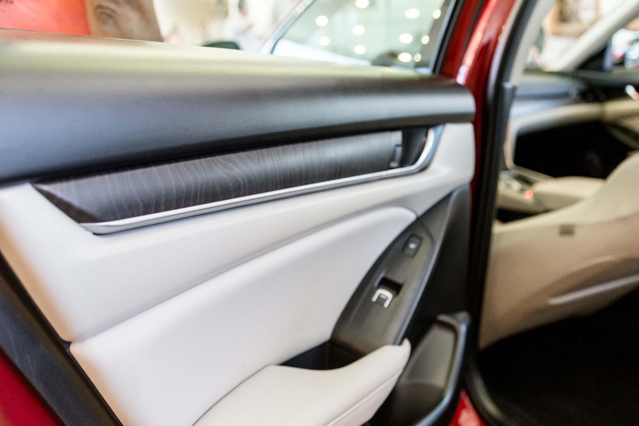Honda Civic With Solar Panel
