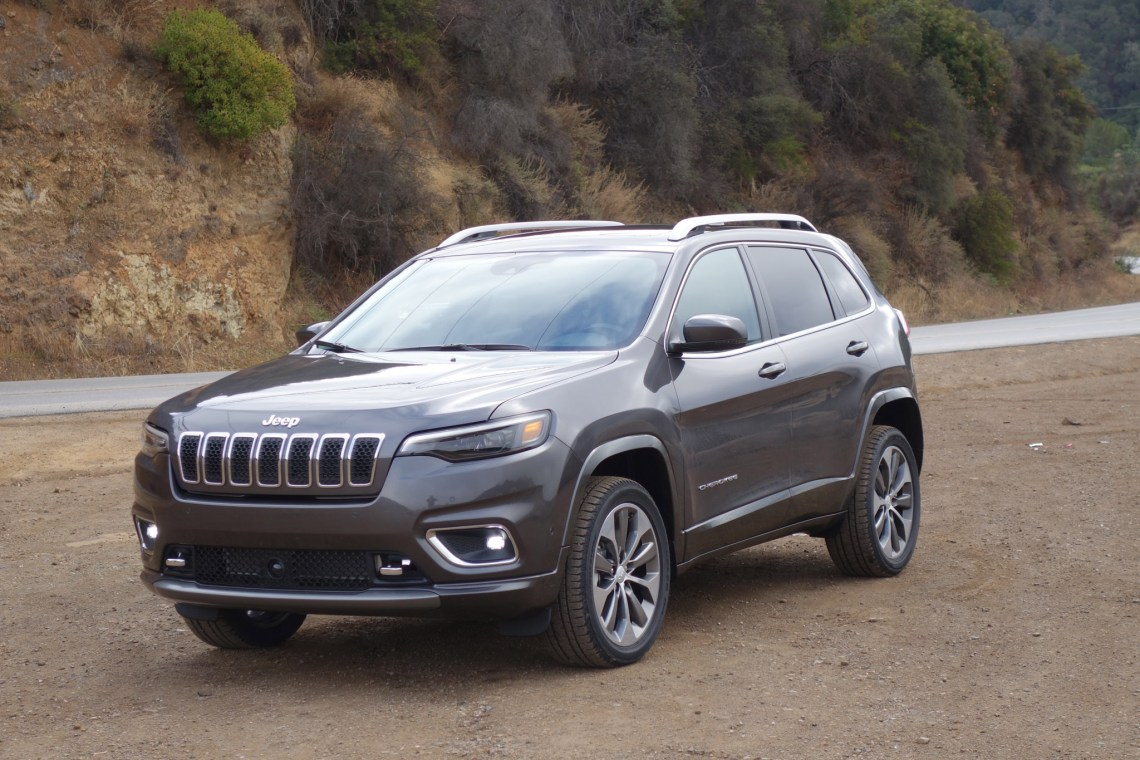 2014 as well 2018 Vw Tiguan R Line likewise 2012 in addition 2015 Chevrolet Suburban 2 as well 2019 Chevy Traverse. on 2017 gmc acadia inside