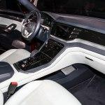 Volk Wagon Volkswagen Atlas Cross Sport Price