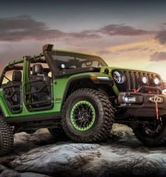 jeep wranglert [ 3000 x 1993 Pixel ]