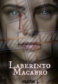 Laberinto Macabro (El Asesino de las Rubias nº 4) de Sebastian Listeiner