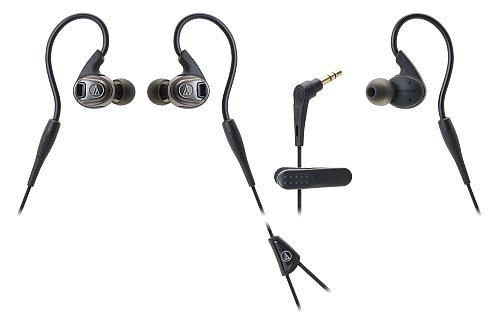 CDJapan : [SONICSPORT PERSONALIZED FIT] audio-technica