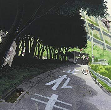 Natsume Yujincho Anime Soundtrack