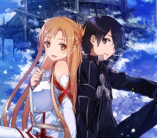 Sword Art Online Music Collection [w/ Blu-ray, Limited Edition]