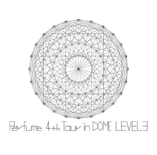 CDJapan : Perfume 4th Tour in Dome