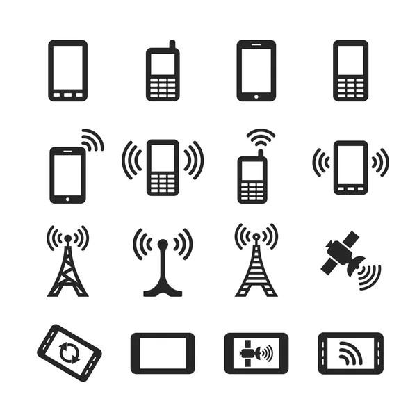 Wifi logo Stock Photos, Royalty Free Wifi logo Images