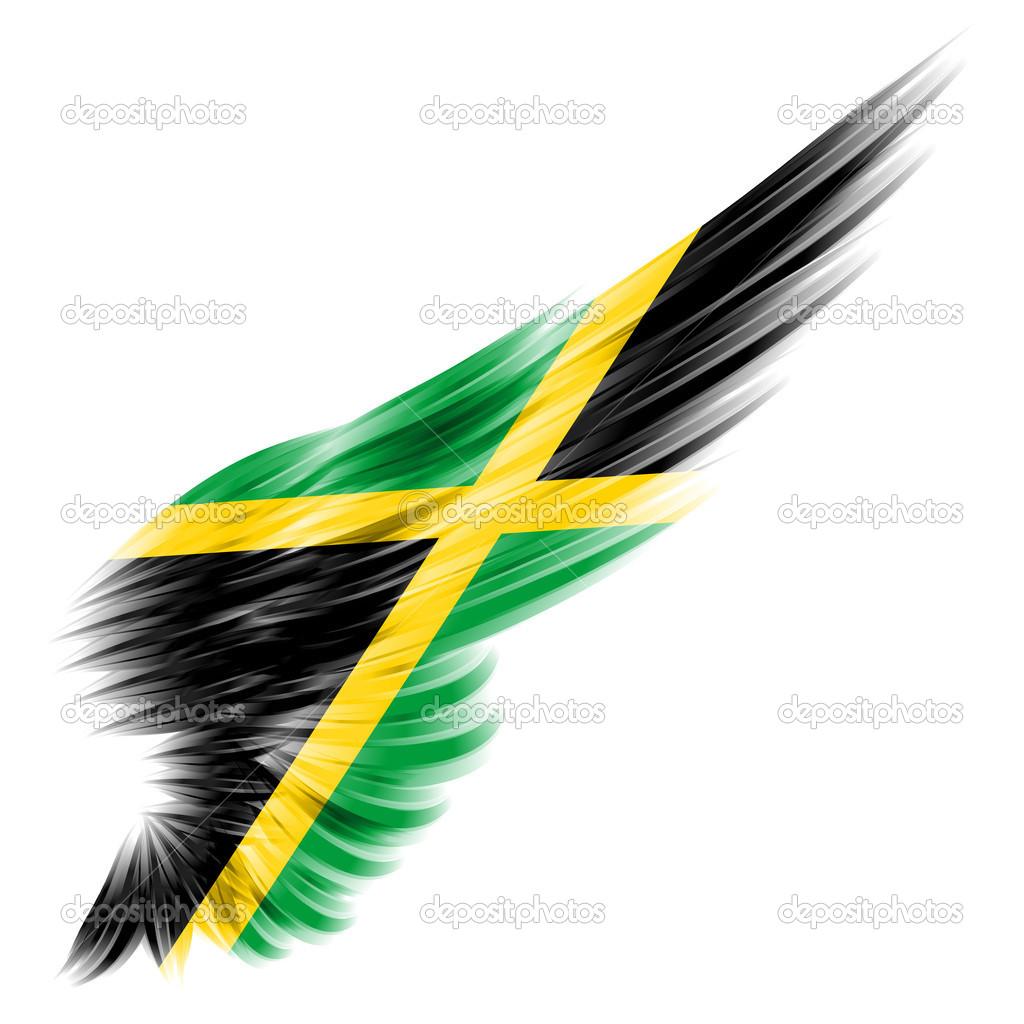 Religious Symbols Of Jamaica