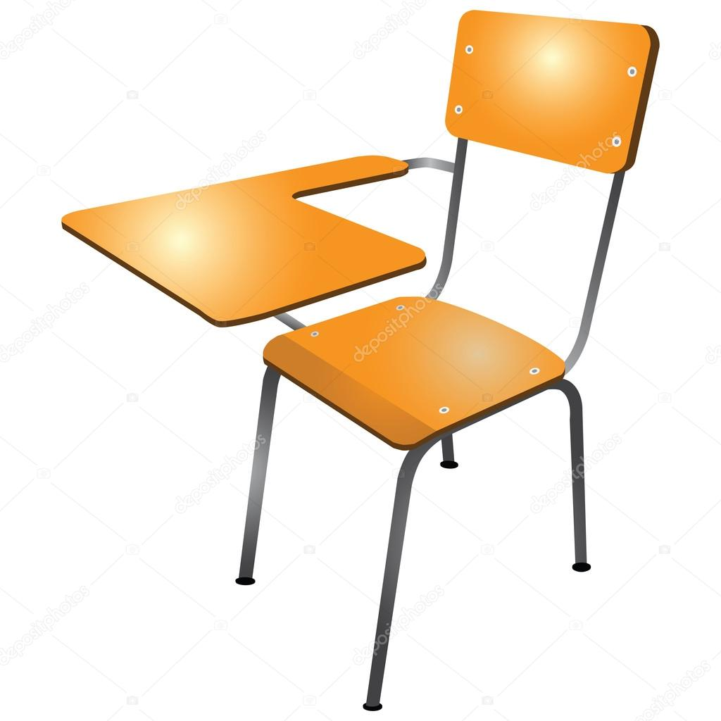 School Table And Chairs School Table And Chairs Clipart Imgkid The