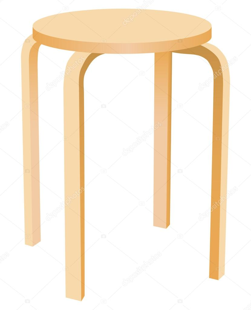 kitchen stool pfister pasadena faucet 厨房的凳子 图库矢量图像 c vipdesignusa 35462449 经典的圆形木制厨房凳子 矢量图 矢量图片vipdesignusa