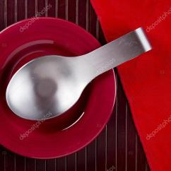 Kitchen Spoon Rest Las Vegas Strip Hotels With 勺子休息 图库照片 C Vipdesignusa 42732449