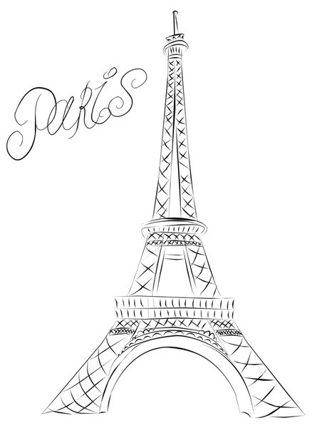 Seine River Coloring Page Coloring Coloring Pages