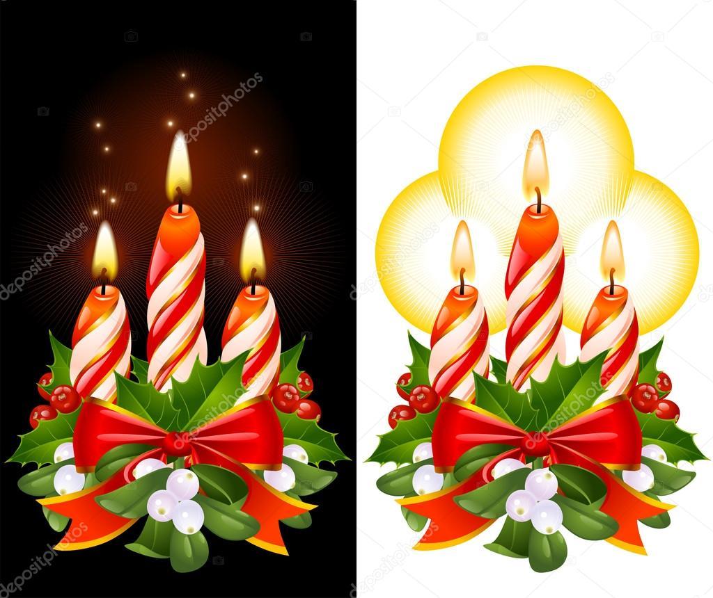 Velas De Navidad Amazing Esencia Gallery Of Velas De