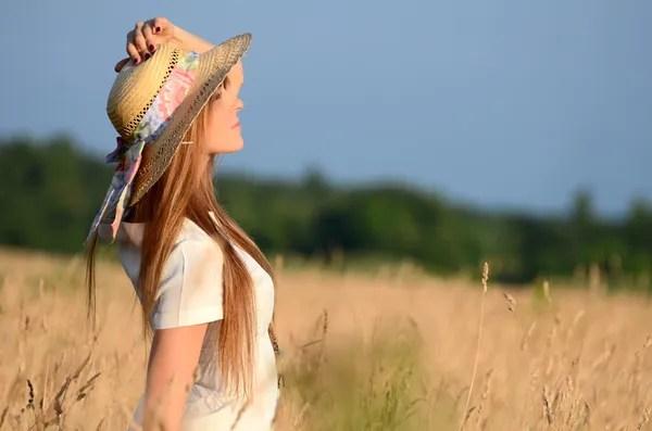 風景と美女写真素材、ロイヤリティフリー風景と美女画像|Depositphotos®