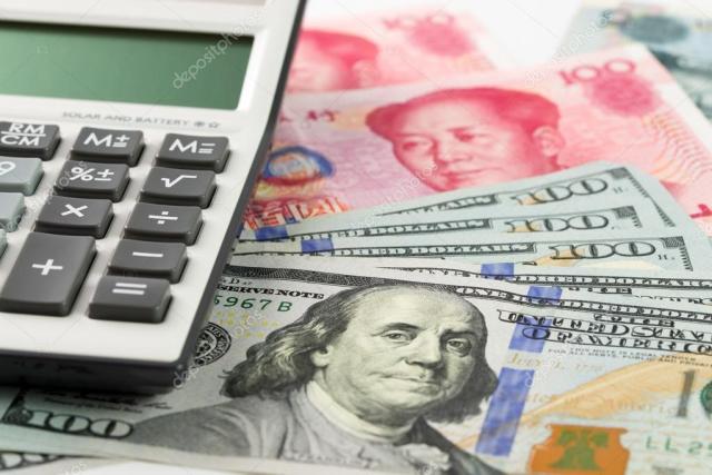 Znalezione obrazy dla zapytania waluta chinska zdjecia