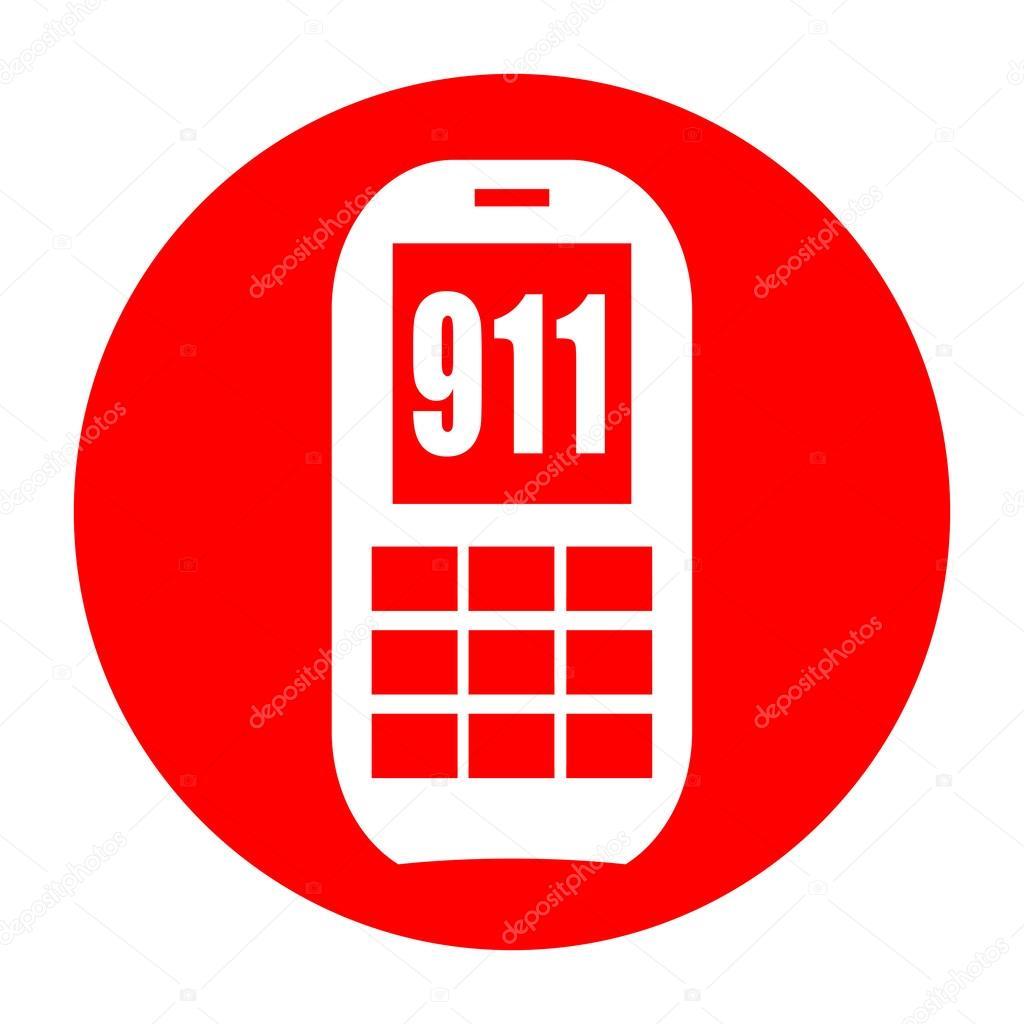 Imagenes 911