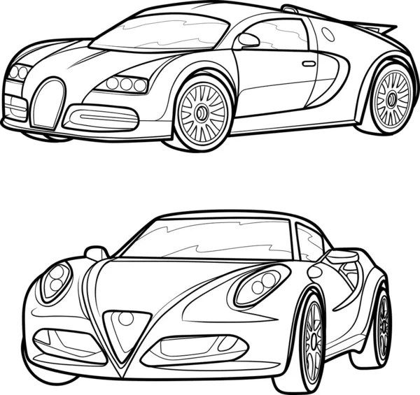 Audi Stock Turbo Toyota Stock Turbo Wiring Diagram ~ Odicis