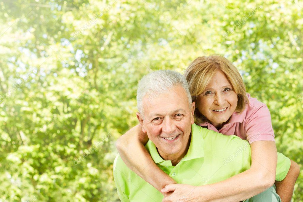 Best Seniors Online Dating Sites