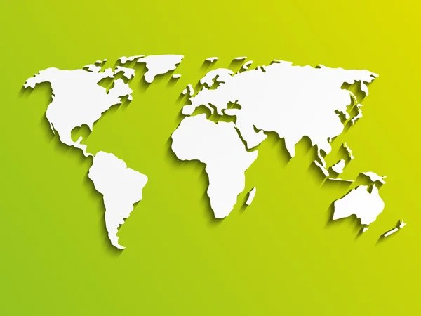 16/11/2020· sketsa peta indonesia yang mudah digambar. Sketsa Peta Dunia Stok Vektor Ilustrasi Sketsa Peta Dunia Bebas Royalti Depositphotos