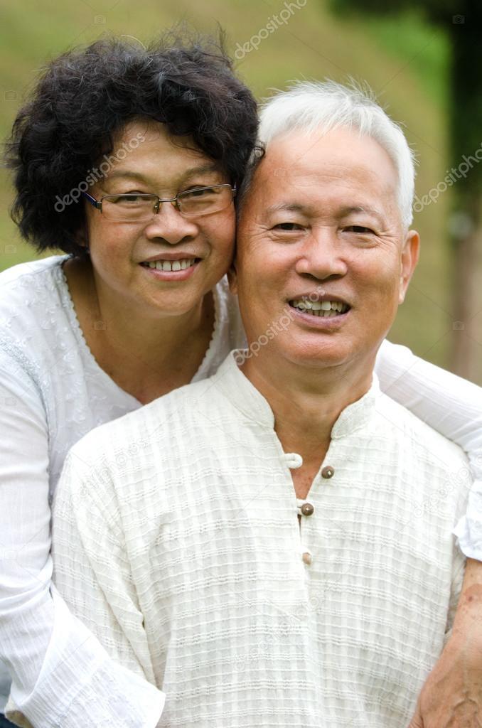 Orlando Black Seniors Online Dating Website