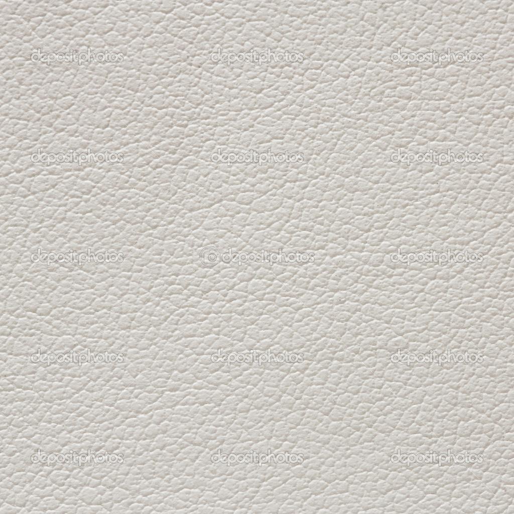 Cuero Blanco Textura