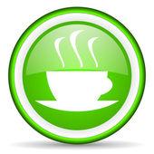 Resultado de imagem para icon chá verde