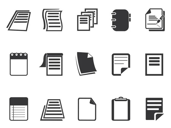 ᐈ A notepad stock pictures, Royalty Free notepad vectors
