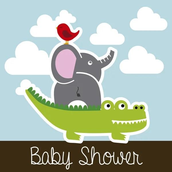bambina bambino bagnarsi nella vasca da bagno e lavare i