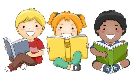 ᐈ Student images cartoon stock pictures Royalty Free student cartoon photos download on Depositphotos®