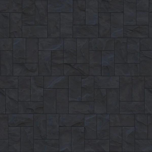 Sottofondo di pavimento in ardesia  Foto Stock  clearviewstock 1214717