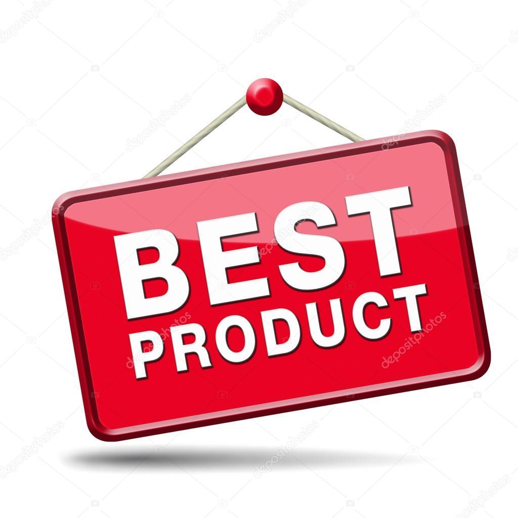 Best price  Stock Photo  kikkerdirk 34372887