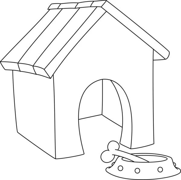 Basic House Wiring Circuit Diagram, Basic, Free Engine