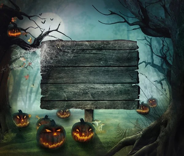 Check out our gallery of horrifying horror images. Scary Halloween Stock Photos Royalty Free Images Depositphotos