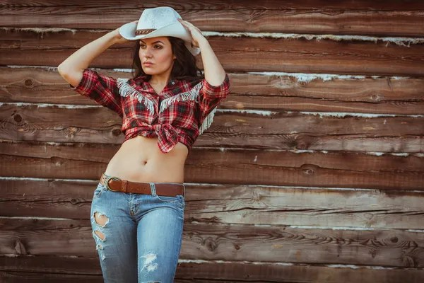 Stylish Girl With Guitar Hd Wallpaper ᐈ Hot Cowgirls Stock Images Royalty Free Cowgirl Photos