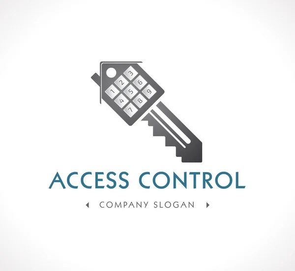Access control Stock Vectors, Royalty Free Access control
