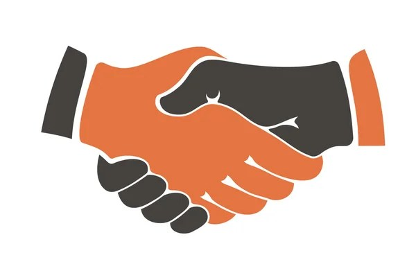 Áˆ Hand Shaking Stock Illustrations Royalty Free Hands Shaking Vectors Download On Depositphotos