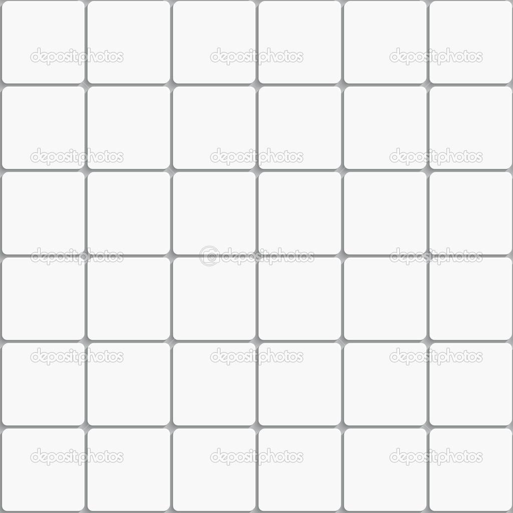https depositphotos com 47593369 stock illustration seamless white square ceramic tiles html