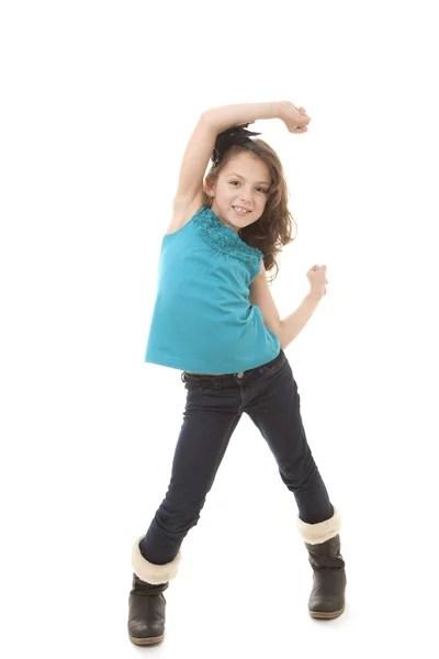 Cute Babies Dancing Videos Free Download : babies, dancing, videos, download, Children, Dancing, Stock, Pictures,, Royalty, Images, Download, Depositphotos®