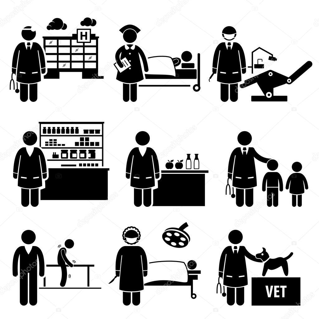 Washington Healthcare Careers Hospital Jobs Medical