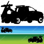 ᐈ Tow Truck Stock Cliparts Royalty Free Tow Truck Illustrations Vectors Download On Depositphotos