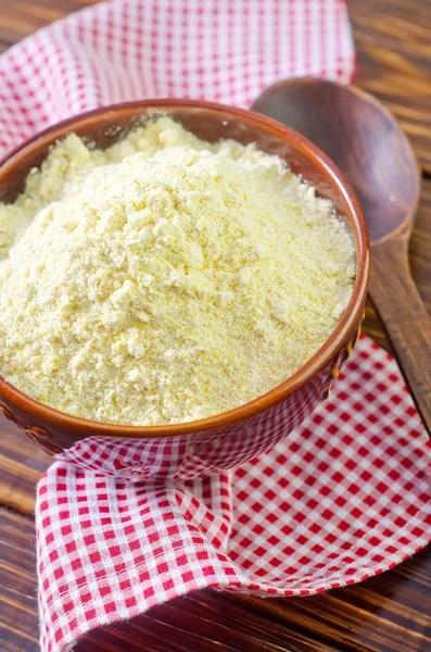Tepung Jagung Disebut Juga : tepung, jagung, disebut, Tepung, Jagung, Foto,, Gambar, Bebas, Royalti, Depositphotos®