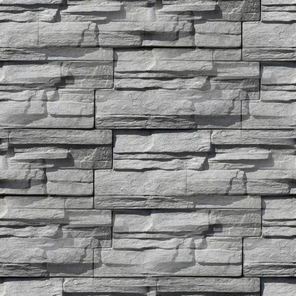 mattoni di marmo bianchi a parete texture e sfondo  Foto Stock  beerlogoff2 42350999